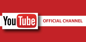 Youtube-official-vlogger-logo